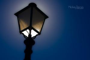 StreetLight-001
