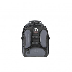 Tamrac Camera Backpack